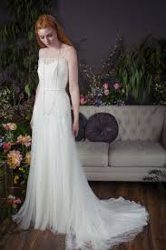bridal websites accessories buy wedding accessories at wedding accessory