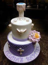 baptism cake with handmade sugar paste decorations u2013 huascar u0026 co