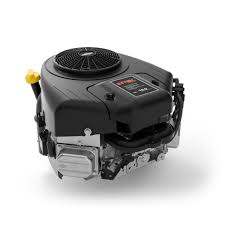 intek series v twin