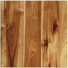 Formica Laminate Flooring Formica Laminate Flooring Tasmanian Blackwood Flooring And