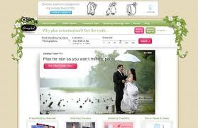 wedding planner websites wedding planning websites wedding ideas