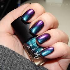 best nail polish for dark skin nails gallery