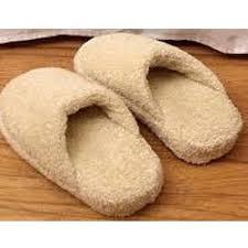 bath slippers bath linen sco 835 sector 22 d chandigarh