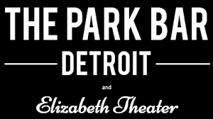 Top Bars In Detroit Parkbardetroit