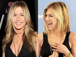 hair style from housewives beverly hills jennifer aniston s stylist wanted to nix real housewives of