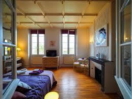 chambre d hotes blaye chambres d hôtes le cormier de l estuaire chambres d hôtes à