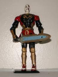Kratos Halloween Costume Joecustoms U003e Figures U003e U003e Kratos