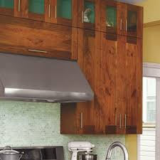 light wood tone kitchen cabinets editors picks our favorite wood tone kitchens this house
