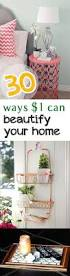 Home Decor Discount Websites Best 25 Inexpensive Home Decor Ideas On Pinterest Rustic