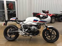 bmw motorcycle cafe racer 2017 bmw r9t cafe racer for sale in urbana il sportland