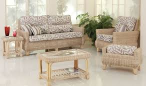 Soleil Patio Furniture Wicker Patio Furniture South Africa