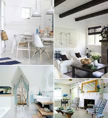 Nautical Interior 96 Best Beach Hut Interiors Images On Pinterest Beach Huts
