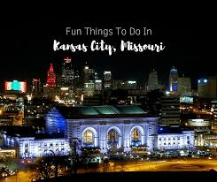 Kansas Where Can I Travel Without A Passport images Fun things to do in kansas city missouri buddy the traveling monkey png