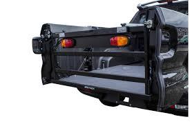 fiat toro bed extensor de caçamba para fiat toro com divisor cargas amg automotivo