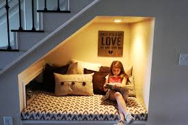 4 cozy reading nooks you u0027ll want in your home right now cushion