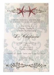 templates wedding invitations templates themed invitation for free