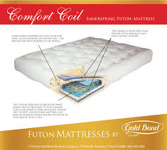 futons frames mattresses lancaster county pa