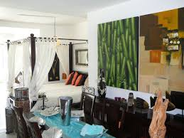 Deco Design Magazine Bamblue Deco Helps Homeowners Make Stylish Interior Design Choices
