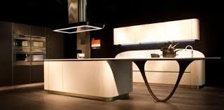 Snaidero Kitchens Design Ideas Futuristic Kitchen Designs By Snaidero U2013 Ola20 Kitchens Kitchen