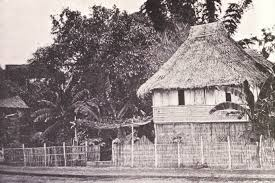 indigenous architecture wikipedia the free encyclopedia native