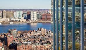 one bedroom apartments in boston ma apartments for rent in boston ma avalon communities