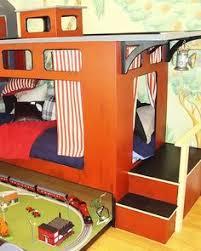 train themed bedroom best 25 train theme bedrooms ideas on pinterest boys themed