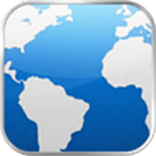 more locale apk more locale apk free free and software
