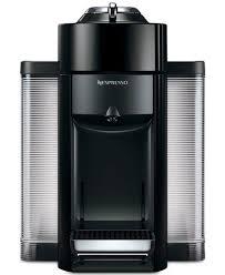 amazon supera automatic espresso black friday deals espresso maker coffee tea and espresso equipment macy u0027s