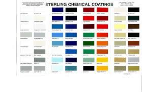 colors paint swatch house paint colors color charts paint color