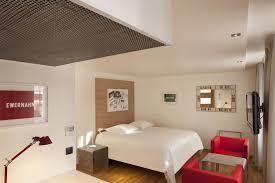 chambre e le pavillon 7 hôtel obernai obernai une chambre en ville voyages