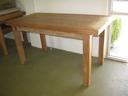 30 x 48 dining table tables bases stools creative concrete furniture fabrication and for
