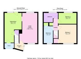 estate agent floor plan software espace jean philippe pargade archdaily floor plan idolza