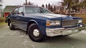 chevrolet chevrolet caprice awesome chevrolet caprice top 25