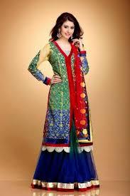 book of beautiful indian women dress in germany by james u2013 playzoa com