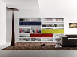 Home Decor Sets Home Design 93 Astonishing Decor Ideas Living Rooms