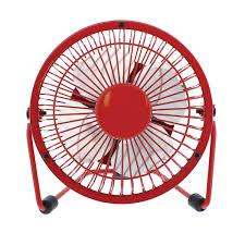petit ventilateur de bureau hq mini ventilateur usb goodies hq sur ldlc com