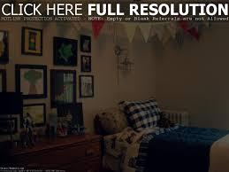 best star wars room ideas for the boys dream idolza