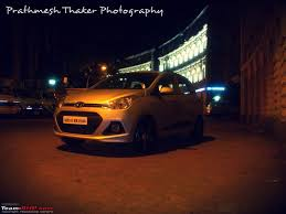 my hyundai grand i10 1 2l sportz unmatched value team bhp
