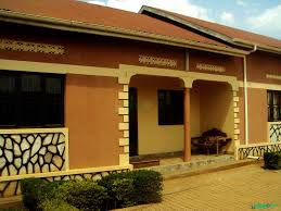 two bedroom house in kireka houses mobofree com