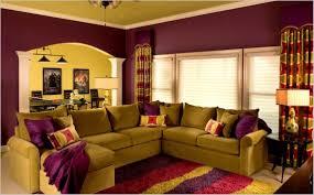 Livingroom Theater Boca Livingroom Theater Boca With Living Room Theater On Living Room