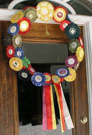 36 best wreaths images on pinterest wreaths crafts christmas
