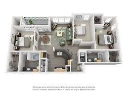 100 reading a floor plan excel floorplan tutorial youtube