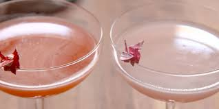 ina garten pomegranate cosmo pink starburst cosmos recipe cocktail recipes infused vodka