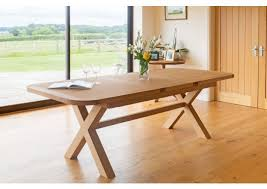 astounding types of dining tables photos best idea home design