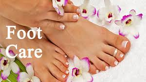 foot care at home pedicure at home foot care home remedies