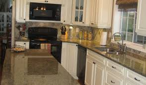 cabinet favored top kitchen cabinets colors 2015 enthrall