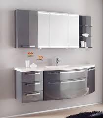 badezimmer set günstig badezimmermöbel set günstig