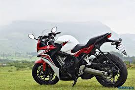 honda cbr honda cbr rumour mill 2017 honda cbr 650f india launch during festive