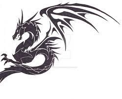 tattoo cross dragon cross s dragon tattoo by brokenrapture781 on deviantart