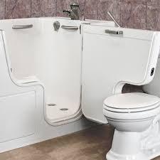 Step In Bathtub Re Bath Walk In Tubs Minnesota Re Bath Bathroom Remodeling